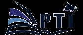 PTI w Bielsku-Białej